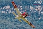 Wings Over Illawarra 2016 Trojan-168