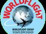 WorldFlight