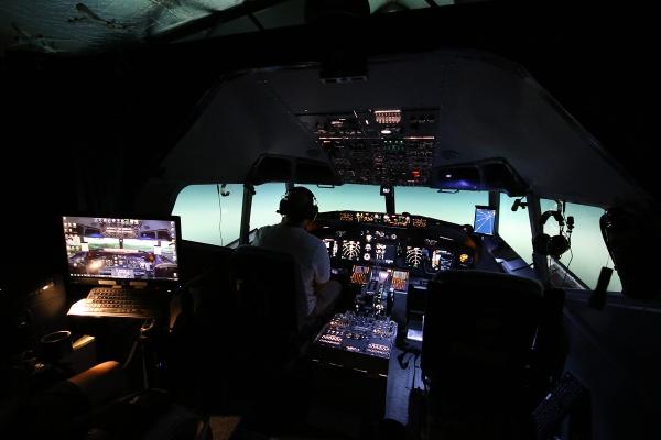 737sim1