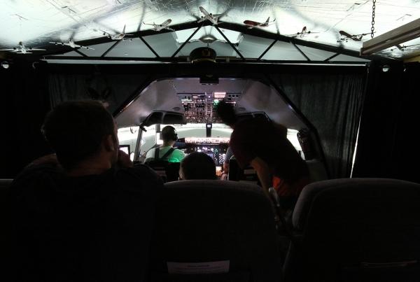 737sim3