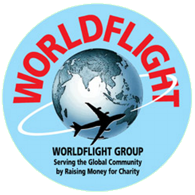 worldflight_400x400