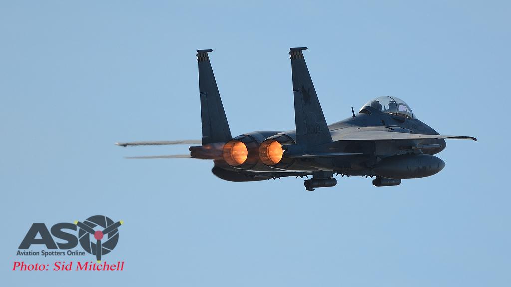 pic13 RSAF F15