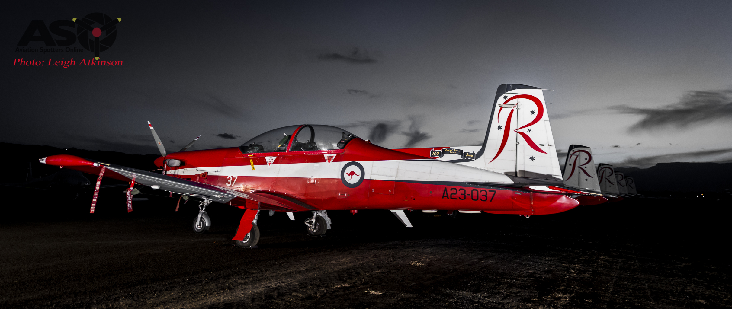 HEADS-UP Brisbane – Roulettes