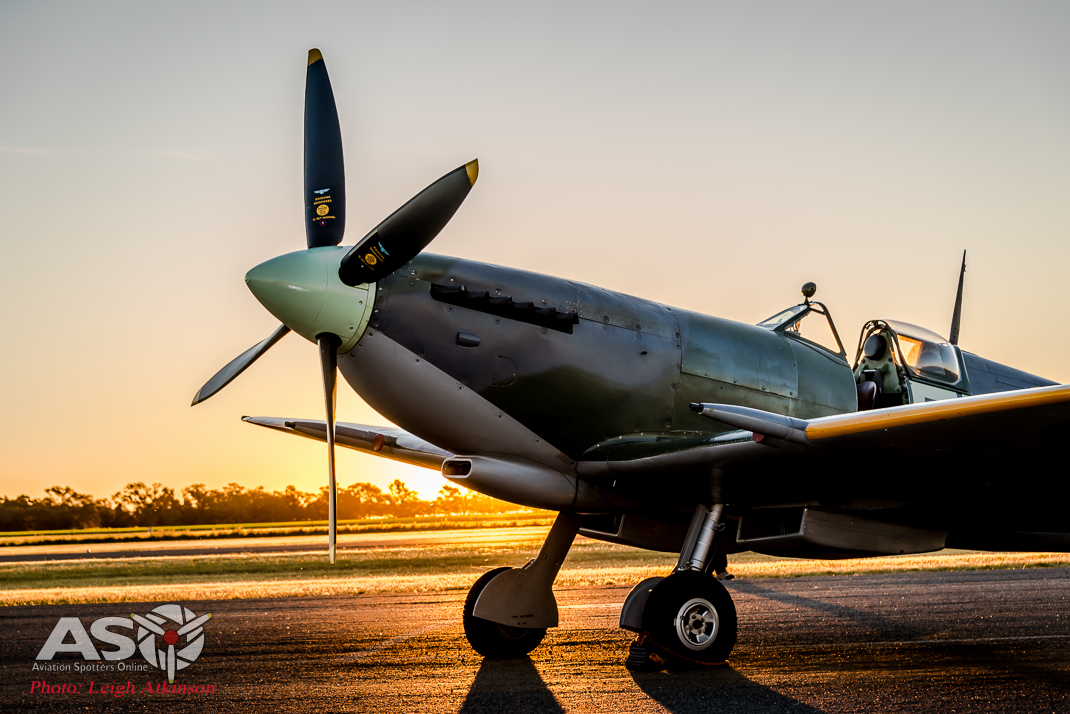 Warbirds Photo Competition!!