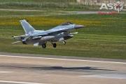 Mottys 111FS ROKAF KF-16 Kunsan 2015 0080