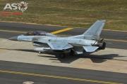 Mottys 111FS ROKAF KF-16 Kunsan 2015 0460