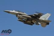 Mottys 111FS ROKAF KF-16 Kunsan 2015 0560