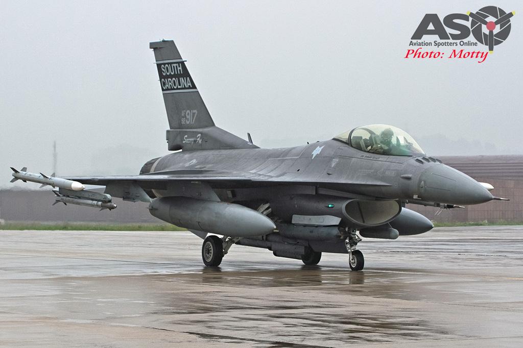 Mottys-Osan-SC-F16-917-0924-DTLR-1-001-ASO