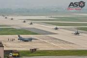 Mottys-Osan-SC-F16-Lineup-0517-DTLR-1-001-ASO