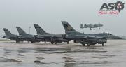 Mottys-Osan-SC-F16-Lineup-0990-DTLR-1-001-Header