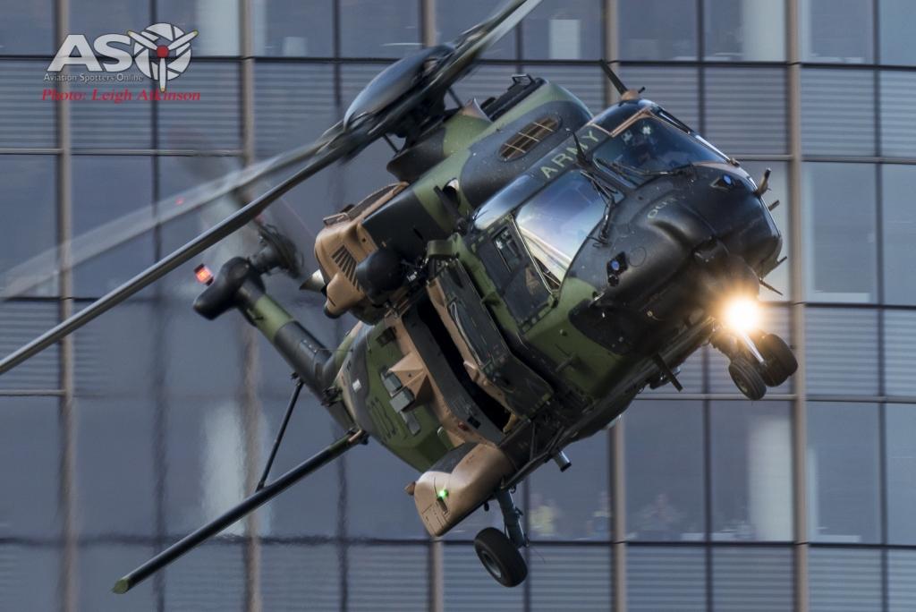 17 Riverfire MRH-90 (1)
