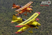 Mottys Paul Bennet Wolf Pitts Pair A2A VH-PVB VH-PVX-014