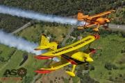 Mottys Paul Bennet Wolf Pitts Pair A2A VH-PVB VH-PVX-021