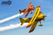 Mottys Paul Bennet Wolf Pitts Pair A2A VH-PVB VH-PVX-022
