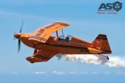 Mottys Paul Bennet Wolf Pitts Pair A2A VH-PVB VH-PVX-052