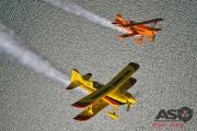 Mottys Paul Bennet Wolf Pitts Pair A2A VH-PVB VH-PVX-068