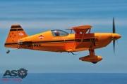 Mottys Paul Bennet Wolf Pitts Pair A2A VH-PVB VH-PVX-078
