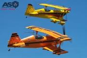 Mottys Paul Bennet Wolf Pitts Pair A2A VH-PVB VH-PVX-086