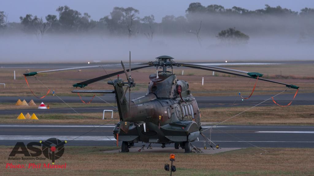 RSAF AS332 Super Puma (2)