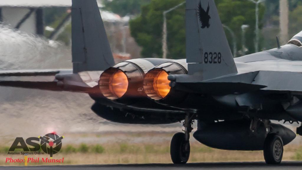 RSAF F-15SG (3)