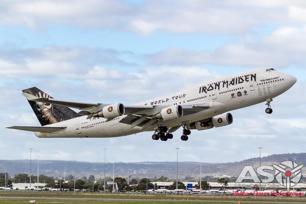 TF-AAK Iron Maiden 747-428 ASO 7 LR (1 of 1)