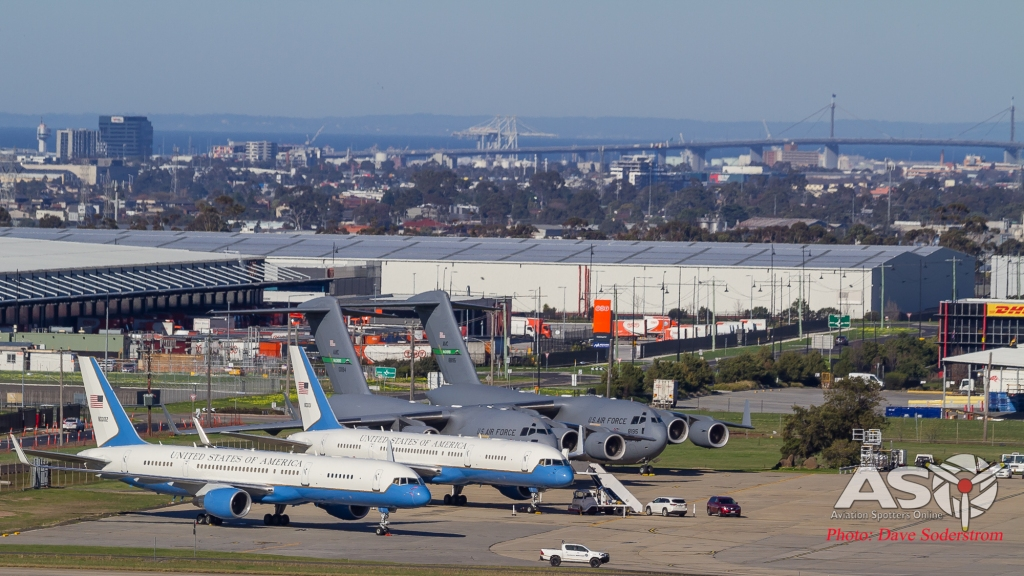 USAF Airbase ASO Melb Airport 2 (1 of 1)