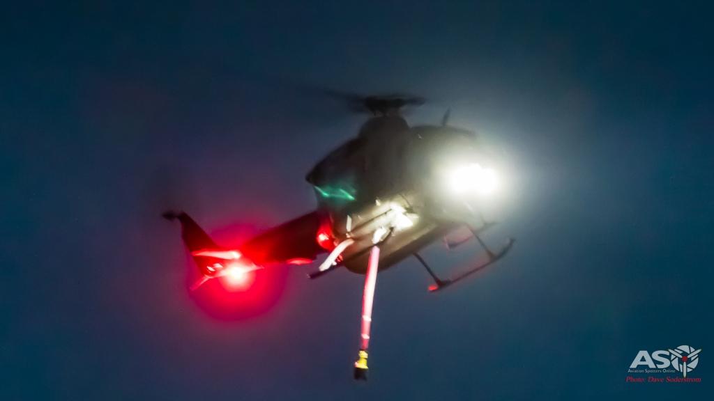2020-Kestrel-Night-Fire-Bombing-8-1-of-1