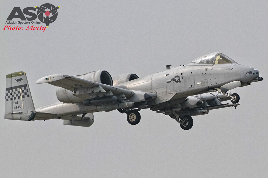 Mottys-Photo-26_1591-Osan-2016-25th-FS-A-10C-ASO
