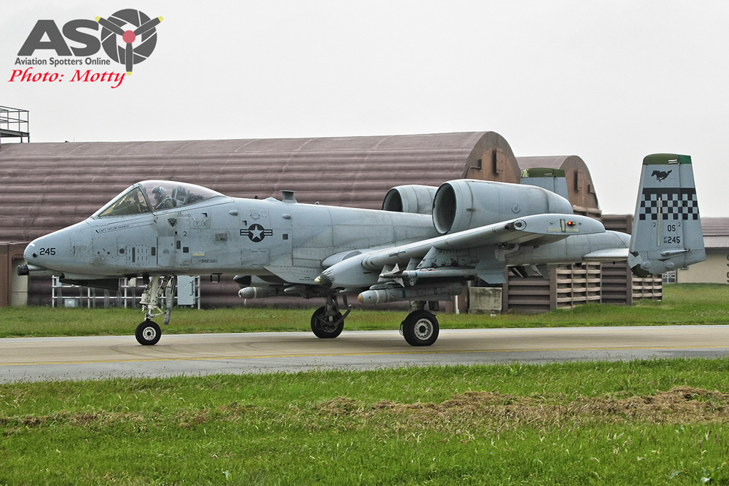Mottys-Photo-28_0274-Osan-2016-25th-FS-A-10C-ASO