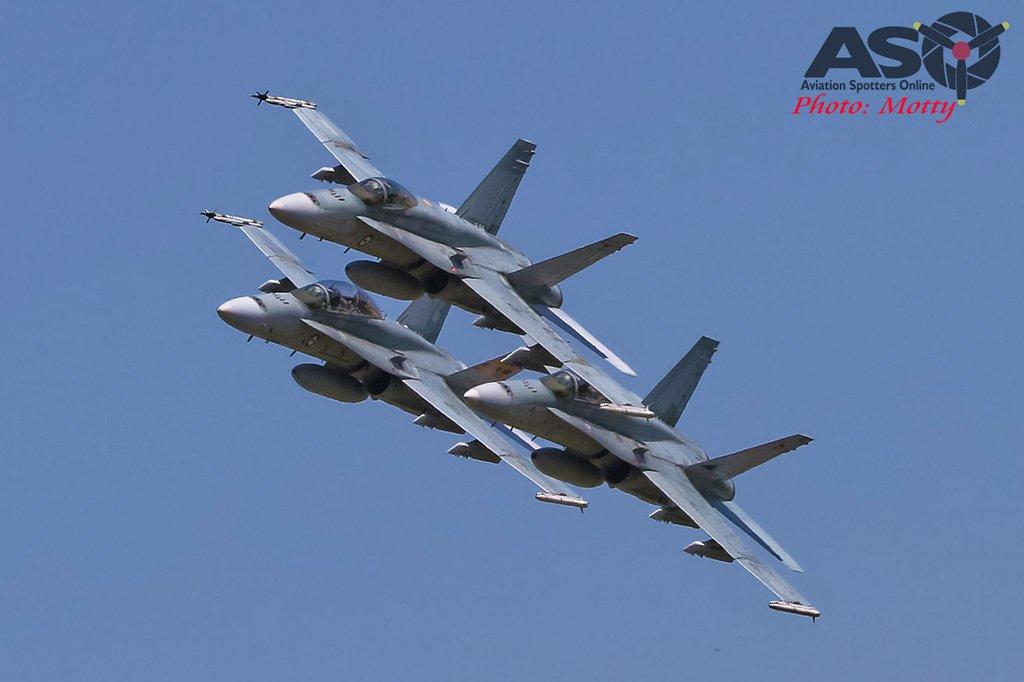 Mottys-RAAF-2OCU-Classic-FA-18-Hornet-Display-SEP2019-00108-ASO
