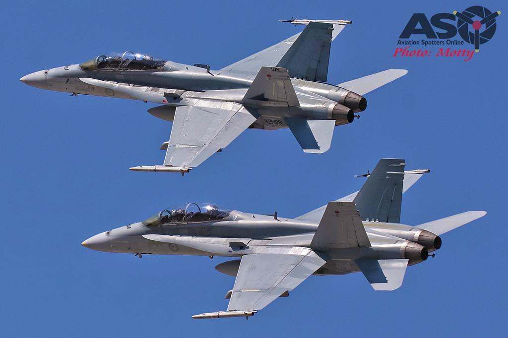Mottys-RAAF-2OCU-Classic-FA-18-Hornet-Display-SEP2019-00153-ASO