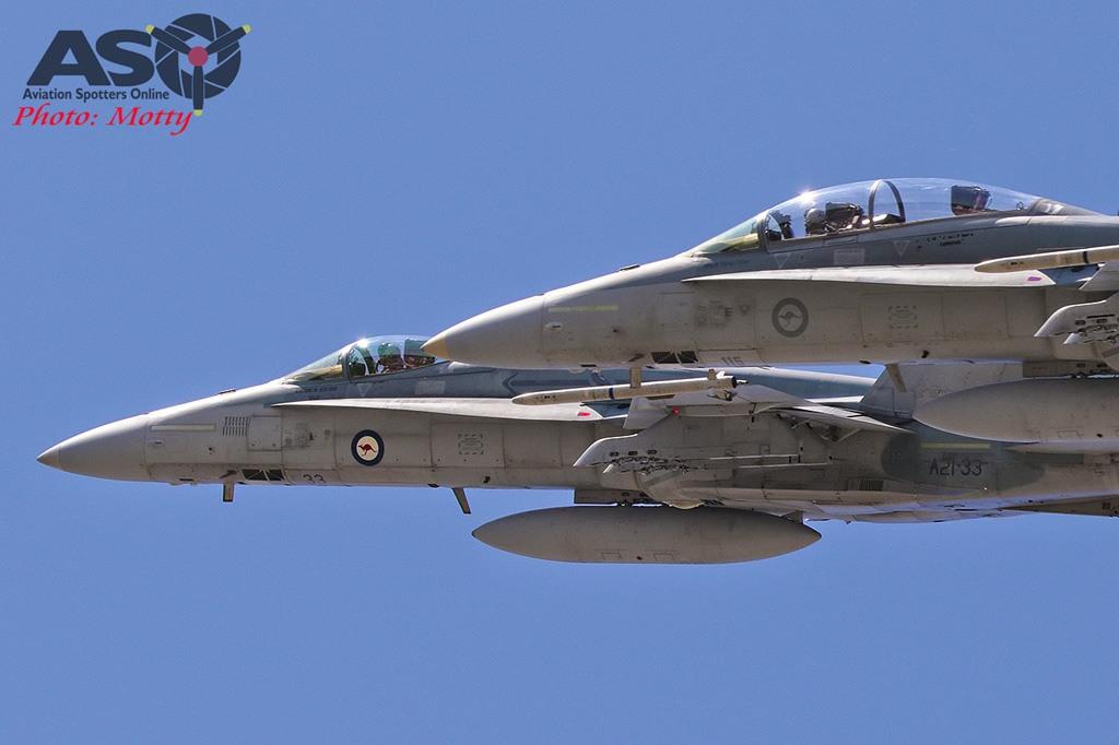 Mottys-RAAF-2OCU-Classic-FA-18-Hornet-Display-SEP2019-00283-ASO