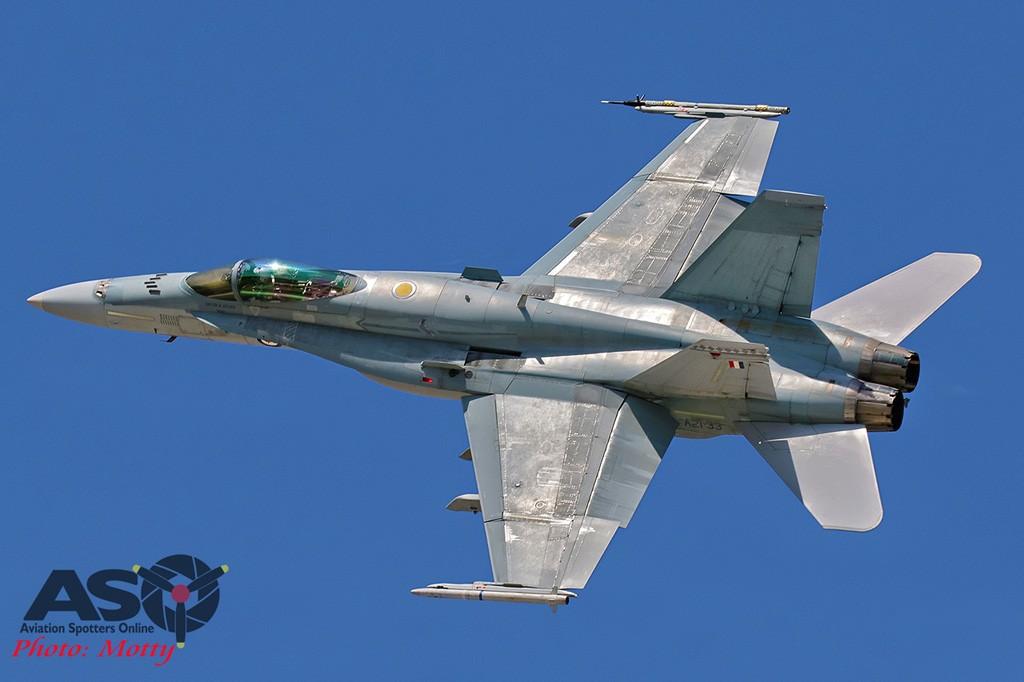 Mottys-RAAF-2OCU-Classic-FA-18-Hornet-Display-SEP2019-01169-ASO