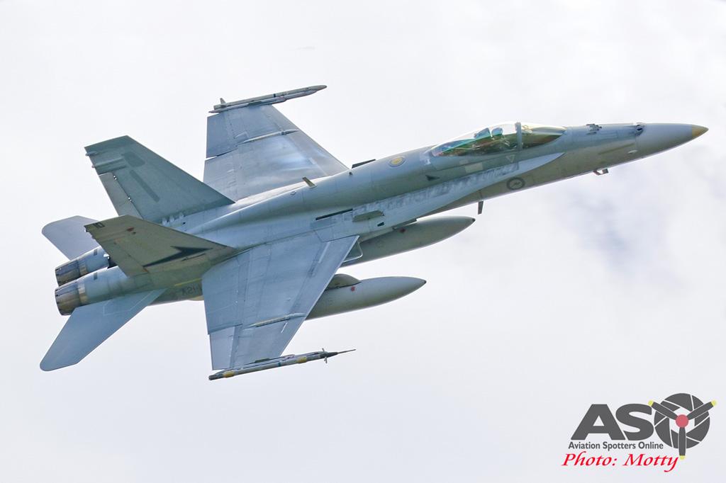 Mottys-RAAF FA-18 Hornet 3Sqn-0994-DTLR-1-1-001-ASO