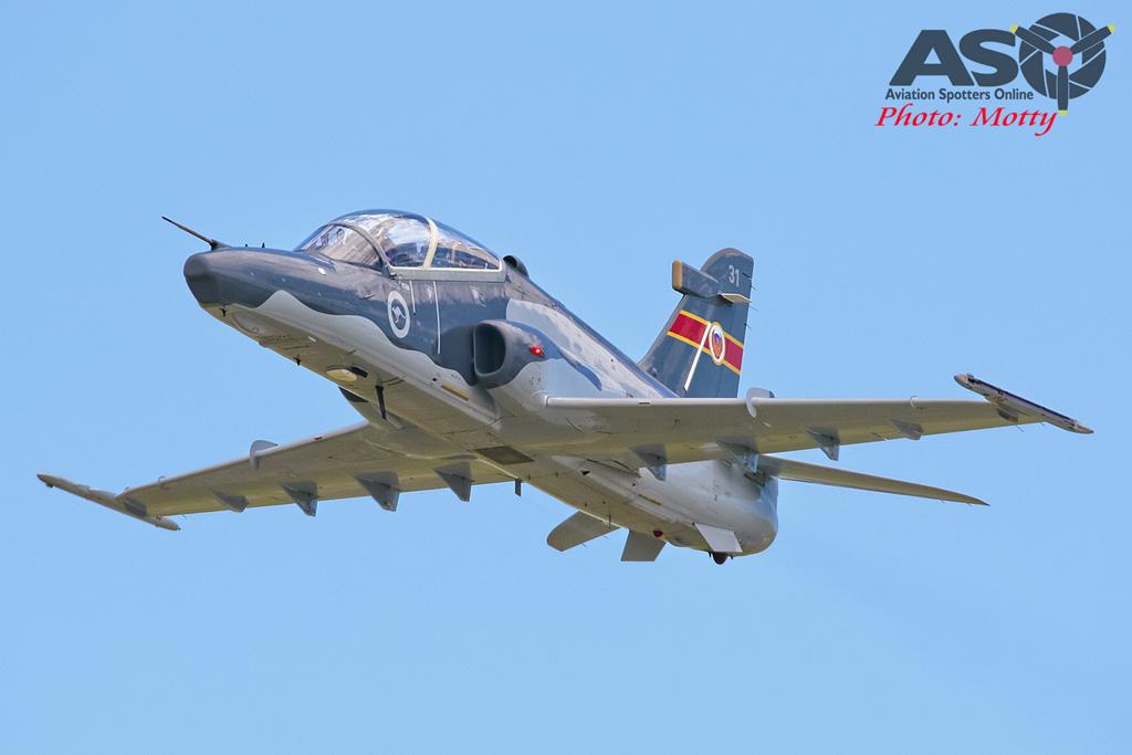 Mottys-RAAF Hawk 127 76Sqn-0696-ASO