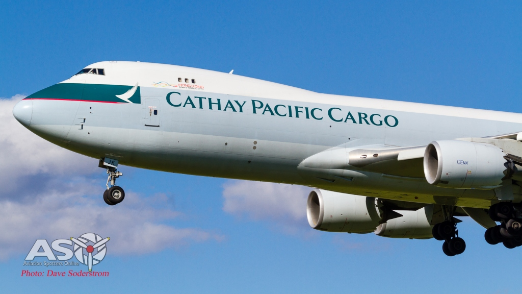 B-LJK Cathay Pacific Cargo Boeing 747-8F ASO (1 of 1)
