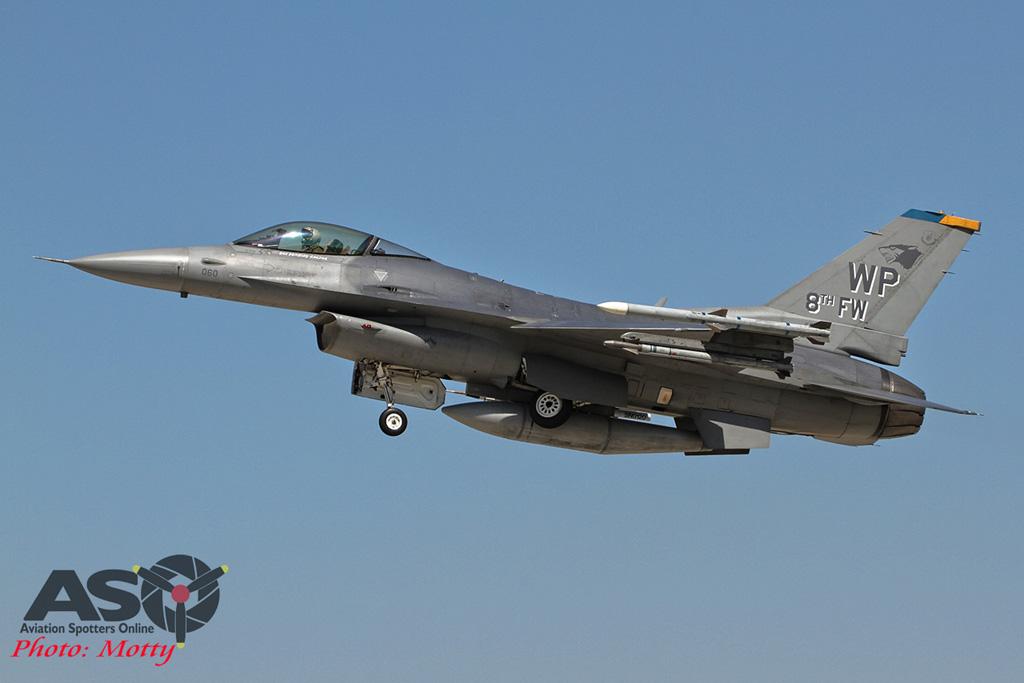 Mottys 8thFW Wolpack F-16 Kunsan 2015 0010