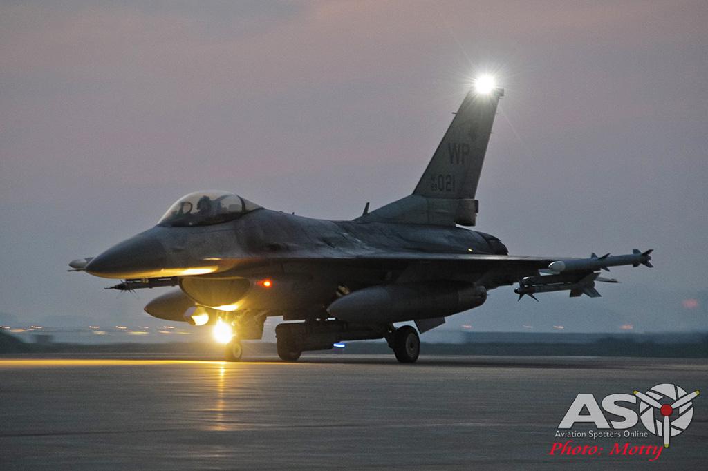 Mottys 8thFW Wolpack F-16 Kunsan 2015 0080