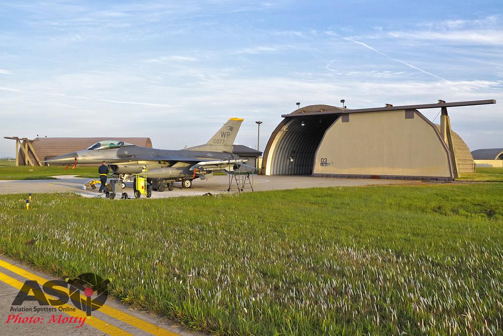 Mottys 8thFW Wolpack F-16 Kunsan 2015 0180