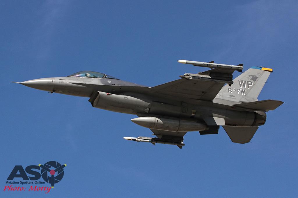 Mottys 8thFW Wolpack F-16 Kunsan 2015 0540