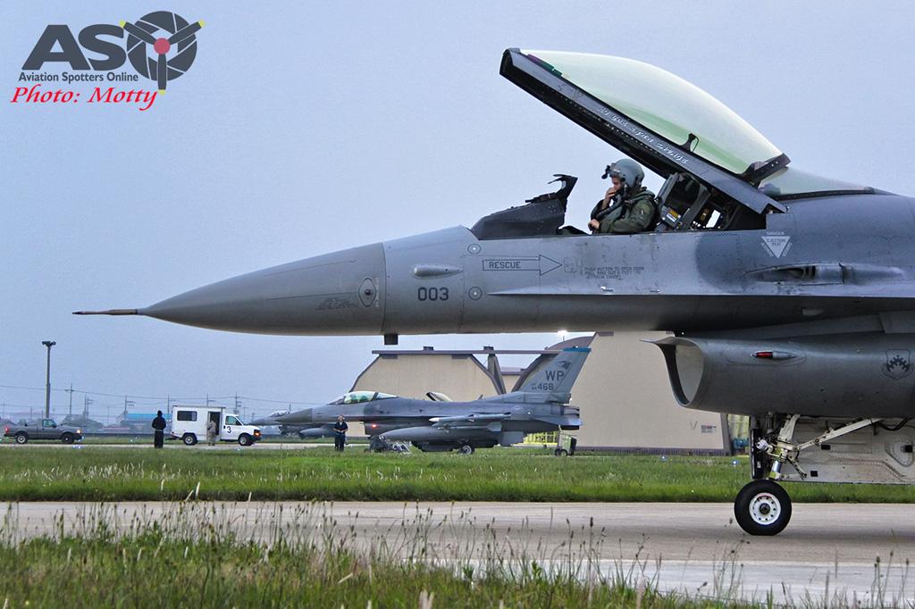 Mottys 8thFW Wolpack F-16 Kunsan 2015 0610
