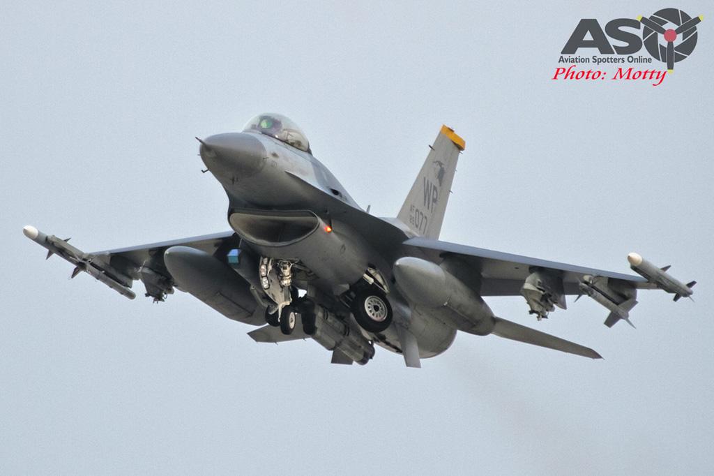 Mottys 8thFW Wolpack F-16 Kunsan 2015 0690