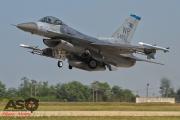 Mottys 8thFW Wolpack F-16 Kunsan 2015 0040