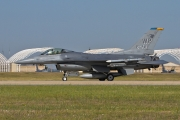 Mottys 8thFW Wolpack F-16 Kunsan 2015 0045