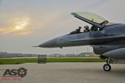 Mottys 8thFW Wolpack F-16 Kunsan 2015 0050