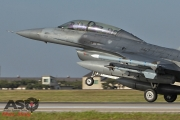 Mottys 8thFW Wolpack F-16 Kunsan 2015 0210