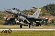 Mottys 8thFW Wolpack F-16 Kunsan 2015 0300