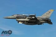 Mottys 8thFW Wolpack F-16 Kunsan 2015 0310