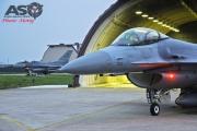 Mottys 8thFW Wolpack F-16 Kunsan 2015 0330