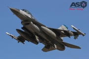 Mottys 8thFW Wolpack F-16 Kunsan 2015 0370